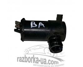 Моторчик омывателя лобового стекла Mazda 323 BA (1994-1998) фото