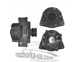 Генератор Bosch 0120489325, 70A - Mercedes-Benz фото