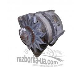 Генератор Bosch 0120489347 / 0986034470, 70A - Ford фото