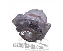 Генератор Bosch 0120488118, 65A - Alfa Romeo фото