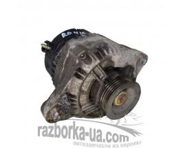 Генератор Bosch 0123315020 / 31100PIKE05, 75A - Honda, Rover фото