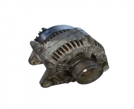 Генератор Bosch 0123320014 / 95GB10300KA, 90A - Ford, Land Rover, Rover фото
