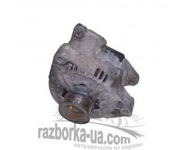 Генератор Bosch 0123505004 / 90413763, 120A - Opel, Saab, Vauxhall фото