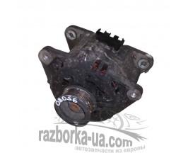 Генератор Bosch 0123310023 / 96FB10300DD, 70A - Ford, Mazda фото
