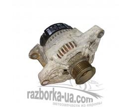 Генератор Bosch 0123110007 / 231005F600, 70A - Nissan фото