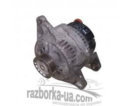 Генератор Bosch 0123315018 / MD327551, 90A - Mitsubishi фото