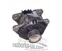 Генератор Bosch 0123310054 / 96FB10300DE, 70A - Ford, Mazda фото