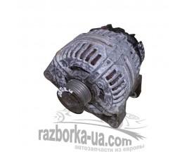 Генератор Bosch 0124515080 / 24429105, 120A - Opel, Vauxhall фото