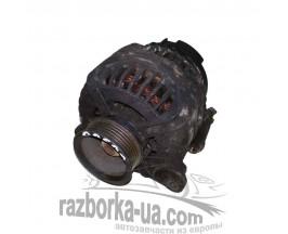 Генератор Bosch 0124515021 / 9459093, 120A - Volkswagen, Volvo фото