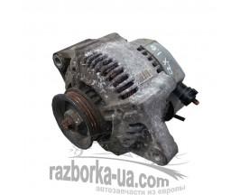 Генератор Denso 1002113880, 70А - Honda, Rover фото