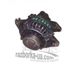 Генератор Hyundai / Kia 3730033010 / AB175020, 75A - Dodge, Eagle, Hyundai фото