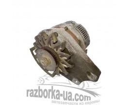 Генератор Iskra 11201355, 55А - Fiat фото