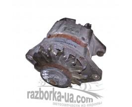 Генератор Iskra 11201571 / AAK4518, 55А - Alfa Romeo, Citroen, Fiat, Iveco, Lamborghini, Same фото