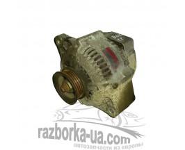 Генератор Suzuki 1012110723 / 314006061, 70A - Suzuki фото