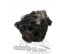 Генератор Valeo 2542228A / 9635342080, 150А - Citroen, Fiat, Peugeot