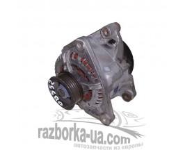 Генератор Valeo CA1217IR / 12169910 / 240610, 70A - Ford, Mazda фото