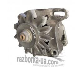 Генератор Bosch 9120144287 / 8EL725869001, 65A - Seat фото
