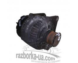 Генератор Bosch 0986038610 / ALB0829, 90A - Audi фото