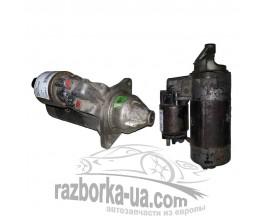 Стартер Bosch 0001157024 Bedford, Opel, Pontiac, Vauxhall фото