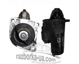 Стартер Bosch 0001108155 / 95GB11000EA Ford фото
