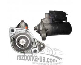 Стартер Bosch 0001121006 / 020911023F Audi, Ford, Seat, Skoda, Volkswagen фото