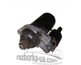 Стартер Bosch 0001121008 / 02A911023L Audi, Ford, Seat, Skoda, Volkswagen фото