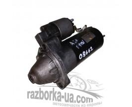 Стартер Bosch 0986016240 / 0001110106 / 0 986 016 240 / 0 001 110 106 Audi A4 фото