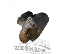 Стартер Bosch 0001113004 Alfa Romeo фото