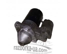 Стартер Bosch 0001106014 / 0051513801 Smart фото