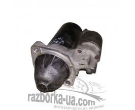 Стартер Bosch 0001109041 / MD360368 Volvo фото