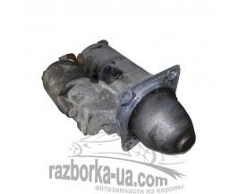 Стартер Bosch 0001107043 / 96FB11000KC Ford, Mazda, Volvo фото