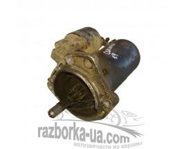 Стартер Bosch 0001107025 / 036911023S Seat,  Volkswagen фото