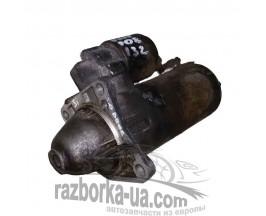 Стартер Bosch 0001108132 / 91BB11000HB Ford фото