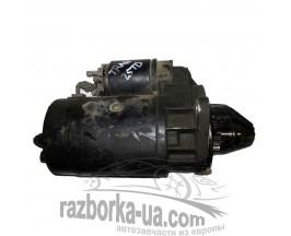 Стартер Bosch 0001362307 Ford фото