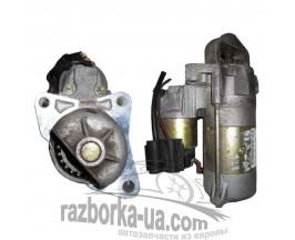Стартер Marelli 63223538 Ford, Mazda фото