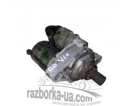 Стартер Valeo D7RS7 / 31200P1KEO Honda, Rover фото