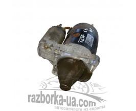 Стартер Mazda B50518400 / M003T38882C  Ford, Kia, Mazda фото