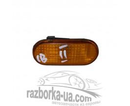 Повторитель указателя поворота в крыло Seat Ibiza (1993-1999) фото