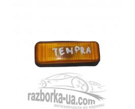 Повторитель указателя поворота в крыло Fiat Tempra (1989-1998) фото