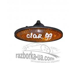 Повторитель указателя поворота в крыло Kia Clarus (1996-2001) фото