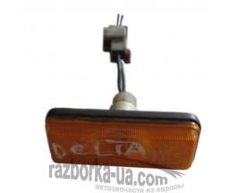 Повторитель указателя поворота в крыло Lancia Delta (1993-1999) фото