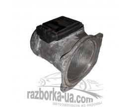 Расходомер воздуха Hitachi AFH6010A Audi, Seat, Volkswagen