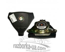 Подушка безопасности в руль Alfa Romeo 146 (1995-2000) фото