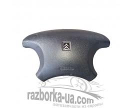 Подушка безопасности в руль Citroen Xantia (1999-2003) фото