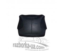 Подушка безопасности в руль Daewoo Leganza (1997-2002) фото