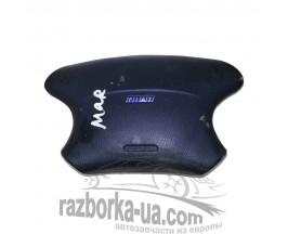 Подушка безопасности в руль Fiat Marea (1996-2007) фото