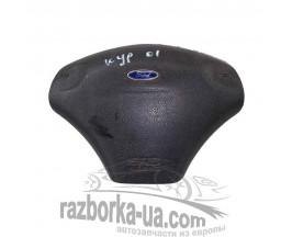 Подушка безопасности в руль Ford Courier (1996-2001) фото