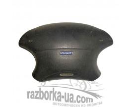 Подушка безопасности в руль Fiat Bravо (1995-2001) 714414614 / CS970940055 фото