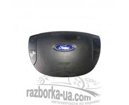 Подушка безопасности в руль Ford Galaxy (1995-2000) фото