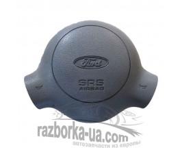 Подушка безопасности в руль Ford Ka (1996-2008) фото